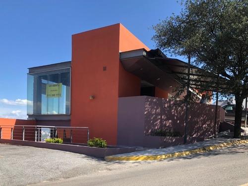 Imagen 1 de 4 de Renta Locales Comerciales En San Jeronimo