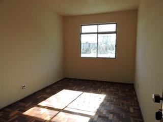 Apartamento Para Venda No Colégio Batista, Rua Ponte Nova, Rua Rio Novo, Avenida Antônio Carlos, Rua Itabira, Mediar Imóveis; - Med7441