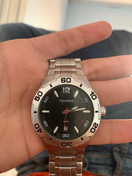 Relógio Technos 2315kd