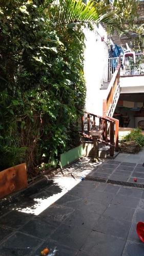 Imagem 1 de 14 de Sobrado À Venda, 189 M² Por R$ 620.000,00 - Vila Bela Vista (zona Norte) - São Paulo/sp - So1877