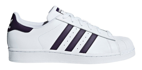 Zapatillas adidas Originals Superstar -db3346- Trip Store