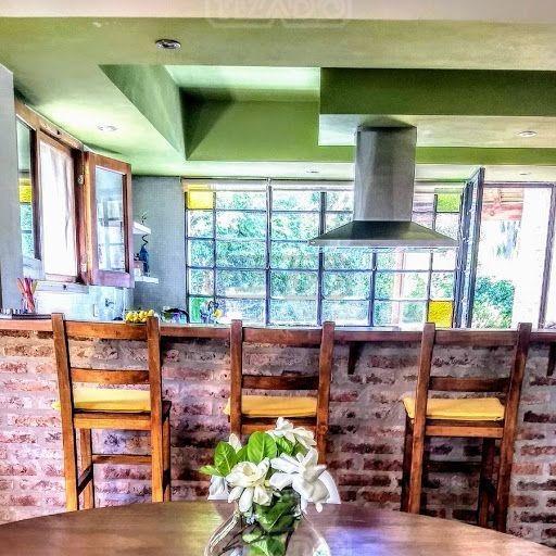 Casa En Venta Ubicado En Galápagos, Pilar Y Alrededores
