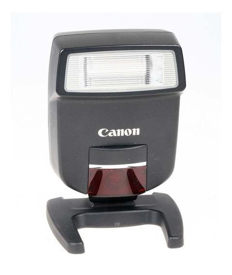 Flash Canon Speedlite Ttl 220ex