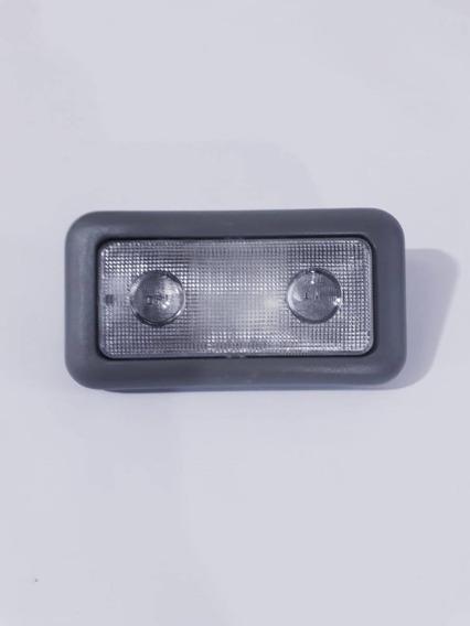 Lanterna Teto Troller 2001 A 2008