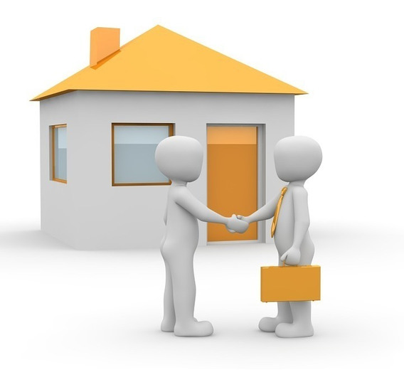 Contrato De Arrendamiento Renta De Casa