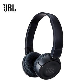 Articulares Bluetooth Jbl T450bt