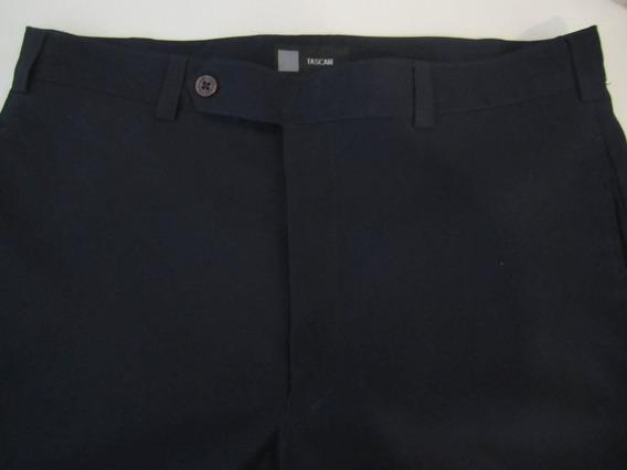 Pantalon Tascani (talle 42 - Clasico) 2da Seleccion !!!