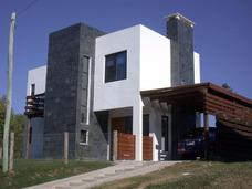 Construcción De Viviendas, Trámites Y Gestiones, Arquitecto
