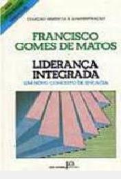 Liderança Integrada Matos, Francisco G