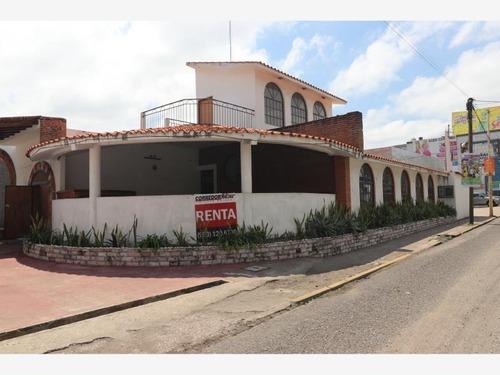 Local Comercial En Renta Av. Gregorio Méndez