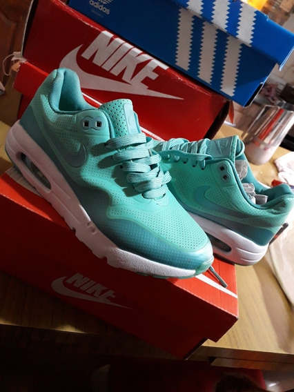 Lote Zapatillas Nike Air Max