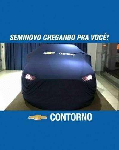 Ford Ka 1.0 Se 12v Flex 4p Manual 2017/2018