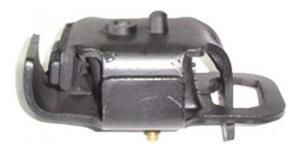 Soporte Motor  Toyota Dyna 70-15 14b