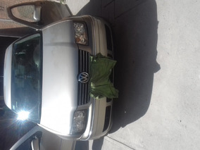 Volkswagen Jetta 2.0 Europa Mt