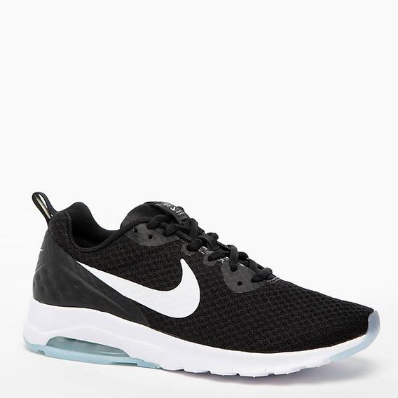 Zapatillas Nike Free Negras (running) Vestuario y Calzado