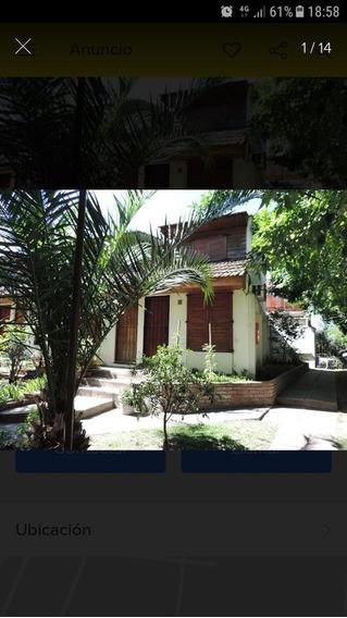 Duplex 2 Ambientes Calle Curuchet - Castelar Norte