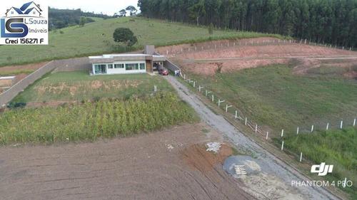 Imagem 1 de 15 de Chácara Para Venda Em Pedra Bela, Zona Rural, 3 Dormitórios, 1 Suíte, 2 Vagas - 996_2-1186189