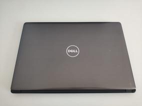 Notebook Dell Vostro 5470