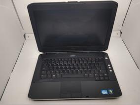 Notebook Dell Latitude E5430 - Intel Core I5-3230 4gb Hd500