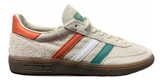 Tenis adidas Handball Spezial Db3570 Dancing Originals