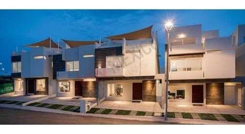 Venta De Casas En Condominio Zibatá