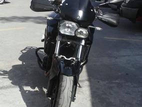 Moto Bmw F800r, Excelentes Condiciones