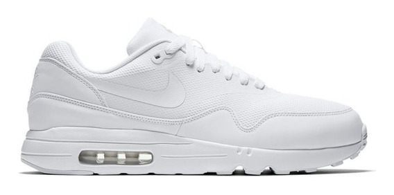 Zapatillas Nike Air Max 1 Ultra 2.0 Essential