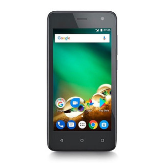 Smartphone Multilaser Ms45 4g Câmera 5mp Tela 4.5 Polegadas