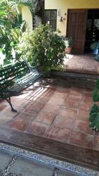 Villa De Venta Con Hermosa Vista Y Piscina En Jarabacoa