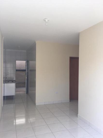 Casa Em Vila Mazzei, São Paulo/sp De 35m² 1 Quartos Para Locação R$ 950,00/mes - Ca616269