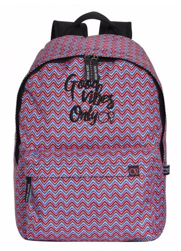 c101a8044 Mochilas Full Ocean Executive - Mochilas Escolar Femininas no ...