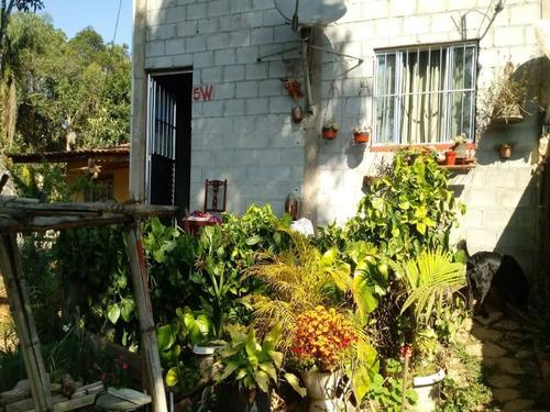 Imagem 1 de 12 de Chacara - Ch00027 - 68459743