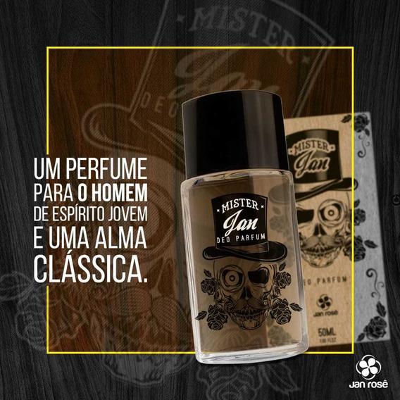 Perfume Emportado