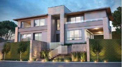 Casa Venta Carretera Nacional, Sierra Alta Monterrey, Nuevo Leon $20,500,000