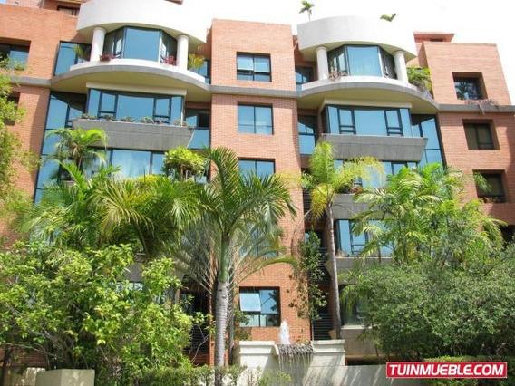 Apartamentos En Venta Rent A House Codigo. 15-2727