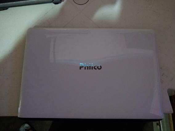 Notebook Philco 14i