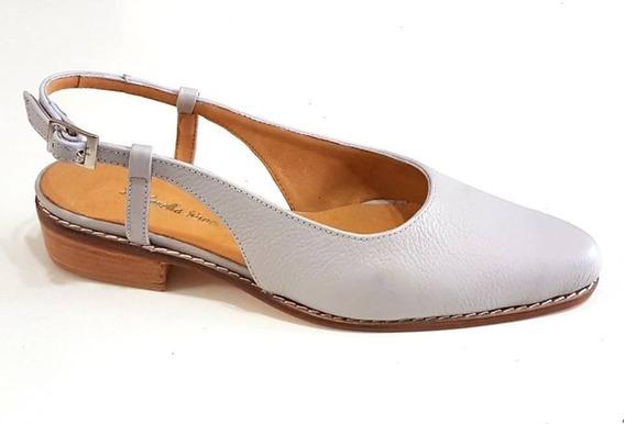 Zapatos Estileto Bajos Numeros 41 42 43 44 Zinderella Shoes
