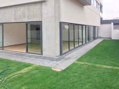 Garden House A 1.9 Km De Santa Fe, Maranta