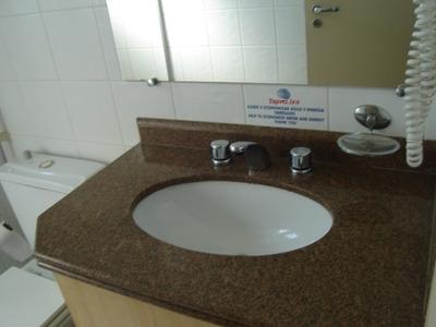 Flat Para Aluguel, 0 Dormitórios, Pq. Mt Libano - Mogi Das Cruzes - 251