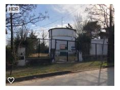 Lote En Villa General Belgrano Ludwing