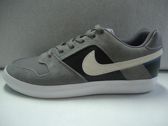 Tênis Nike Sb Delta Force Vulc ( Original )