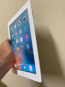 iPad 2 32 Gb Wi Fi Estado De Novo Perfeito Barato