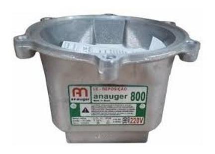 Caneca Anauger 800 220v Original
