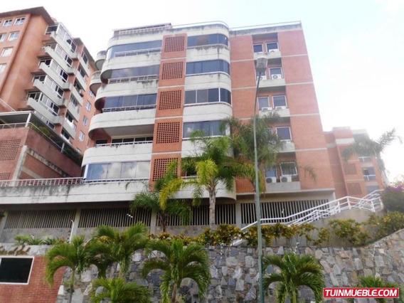 Apartamentos En Venta Mls #17-8756