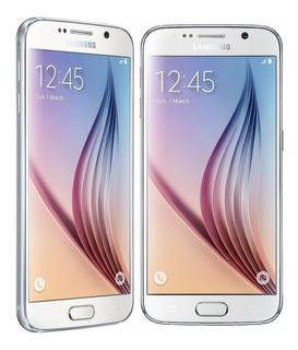 Samsung Galaxy S6 Edge Desbloqueado