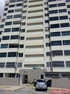Apartamentos En Venta En Municipio Baruta Mls #19-1394