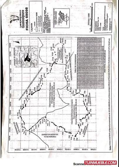 Terrenos En Venta Mls #19-12358 Yb