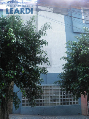 Sobrado Vila Maria - São Paulo - Ref: 486808