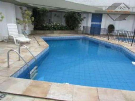 Apartamento Com 3 Dormitórios À Venda, 141 M² Por R$ 503.280,00 - Vila Guilherme - São Paulo/sp - Ap1292
