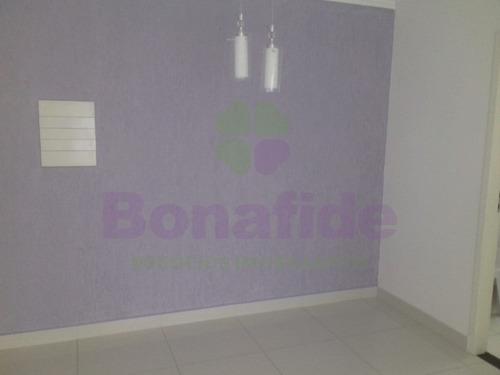 Imagem 1 de 7 de Apartamento A Venda, Edifício Torres Do Caxambu, Caxambu, Jundiaí. - Ap12218 - 69190914